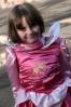 carnaval de granville 2008