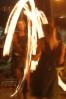 granville-la nuit des soudeurs 2009