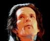 WILLY DEVILLE (1953/2009) le dandy de la scène punk new-yorkaise des années 1970