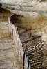 dunes de biville photo1